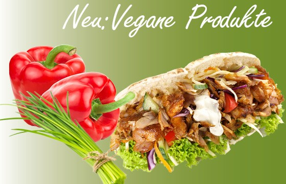 Slider-vegan55d448e59c788